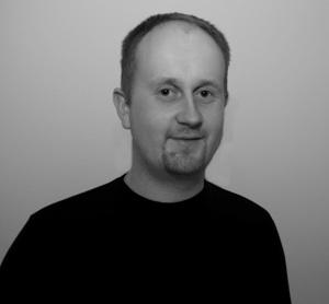 Morten Vessel